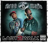 Music Entertainment – The Music Entertainment of the 21st Century! » Rollin' (feat. Lil' Wyte) – Three 6 Mafia iTunes Price: $0.99