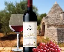 #torrevento vino pugliese oggi ne parliamo sul blog.  http://angieclausblog.wordpress.com/2014/07/24/the-way-of-wine-puglia/