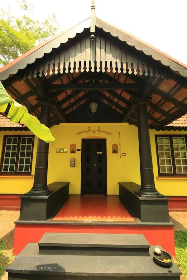 traditional kerala architecture vivanta-kumarakom-16