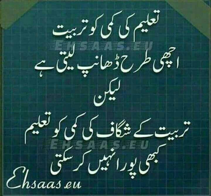Abdullha Expression Quotes Urdu Words Inspirational Words