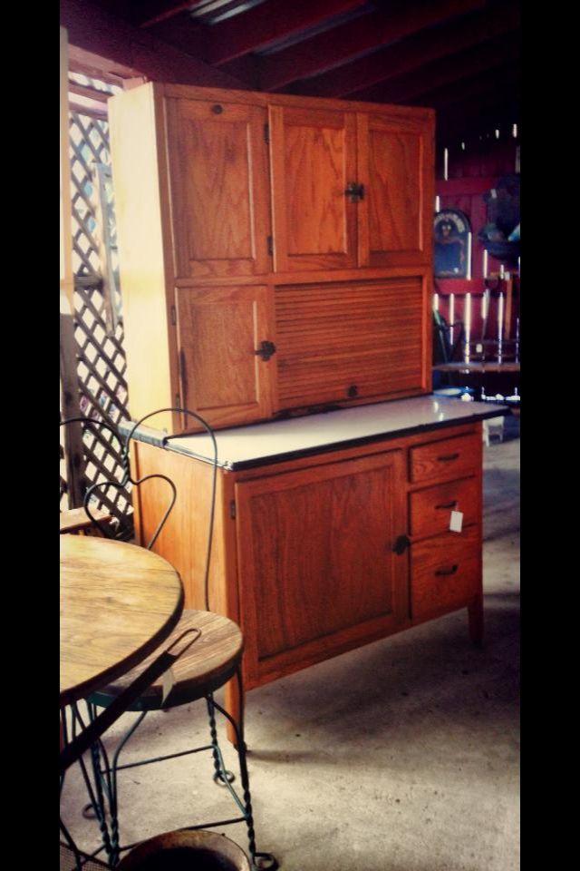 Best Hoosier Cabinet Housewife S Dream 1910 Hoosier 640 x 480