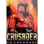 Crusader: No Remorse (PC Digital Download) Free