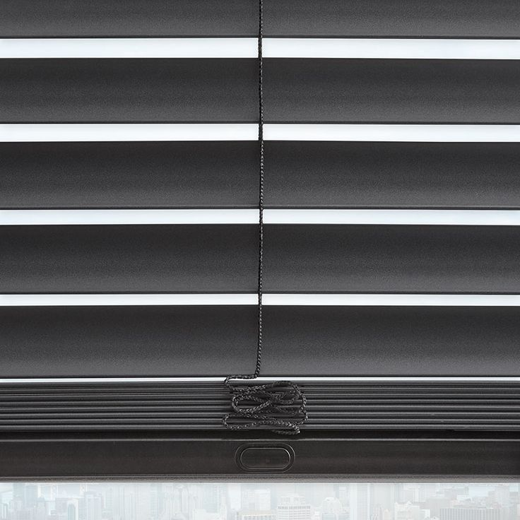 Wood Blinds Texture 28 best the elegance of faux wood blinds images on pinterest