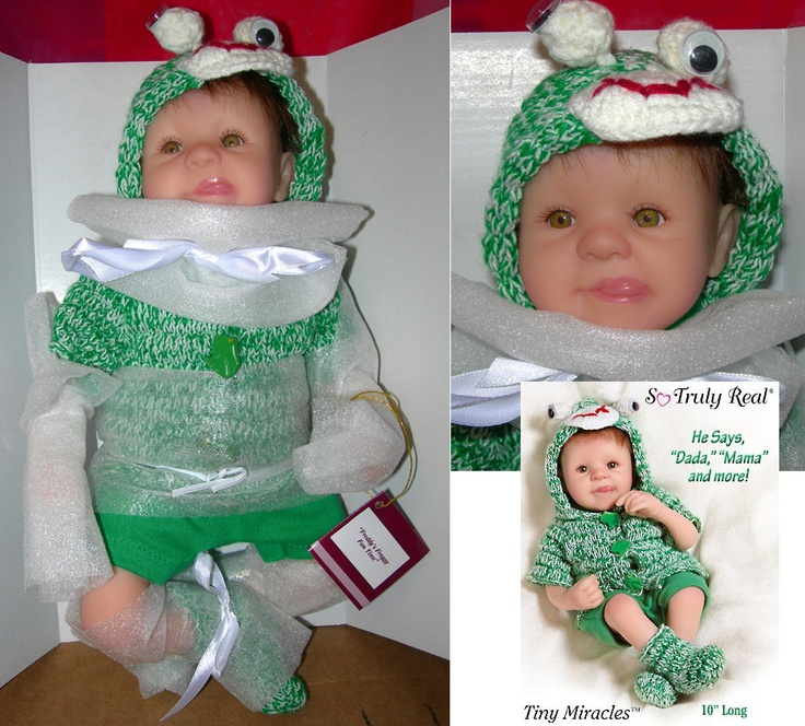 63 Best Cute Baby Dolls Images On Pinterest Realistic