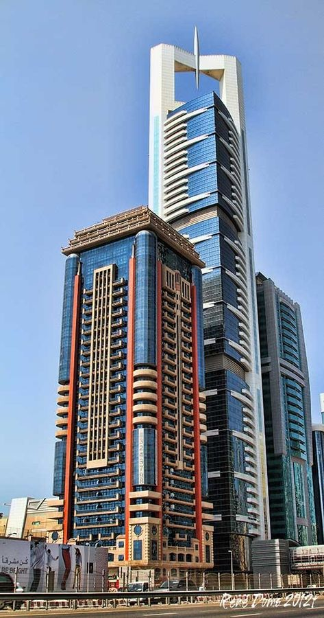 Best Images About Amazing Architecture On Pinterest Dubai