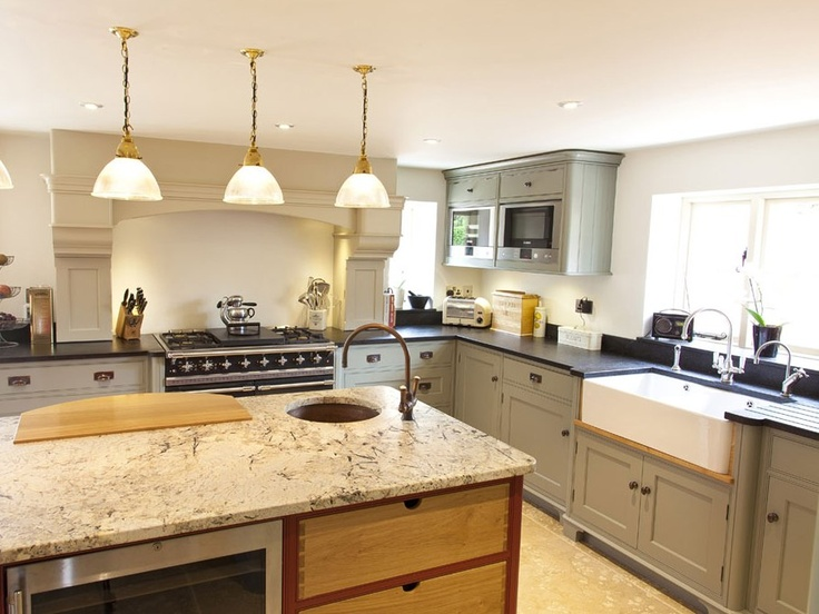 Arctic Cream Granite Worktops Kitchen Inspiration Pinterest The Very We And The O 39 Jays