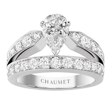 http://www.chaumet.fr/mariage-bague-diademe-josephine-081801/zoom