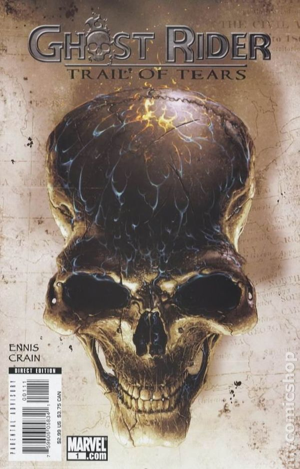 ghost rider 720p tpb movie