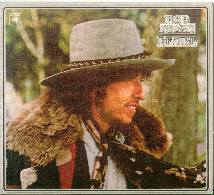 320 Best Images About Bob Dylan 70 S On Pinterest
