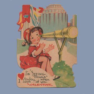 new york valentine day 2014