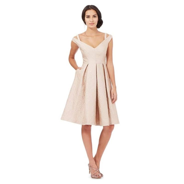 Dresses For Wedding Guest Debenhams : Images about best clothes and accessories on