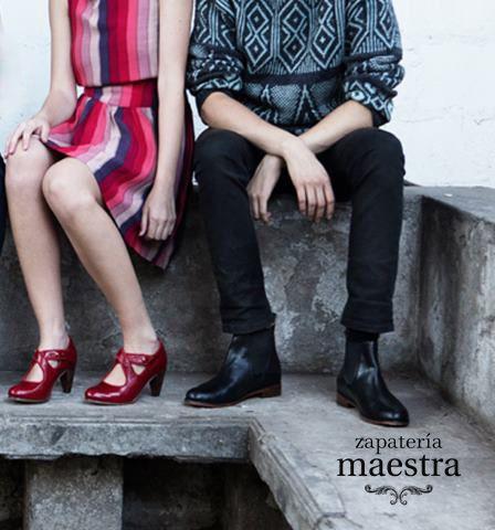portada zapateria maestra (1)