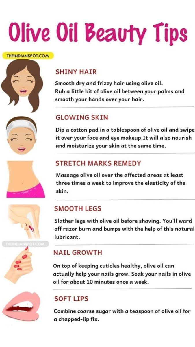 Tips And Tricks For Healthy Youthful Skin  Beauty hacks, Natural