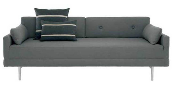 Tips to Find Inexpensive Sofa Beds -amusing Decoration ideas., cheap modern sofa beds, cheap sofa beds for sale, inexpensive futons, inexpensive sleeper sofa, sofa beds cheap prices  http://singingweb.com/117010/tips-find-inexpensive-sofa-beds