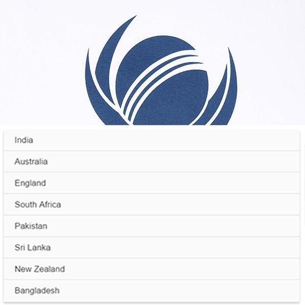 http://www.crictime.me/2017/05/live-cricket-scores.html Crictime Scorecard India vs Pakistan Live Cricket Streaming Champions Trophy
