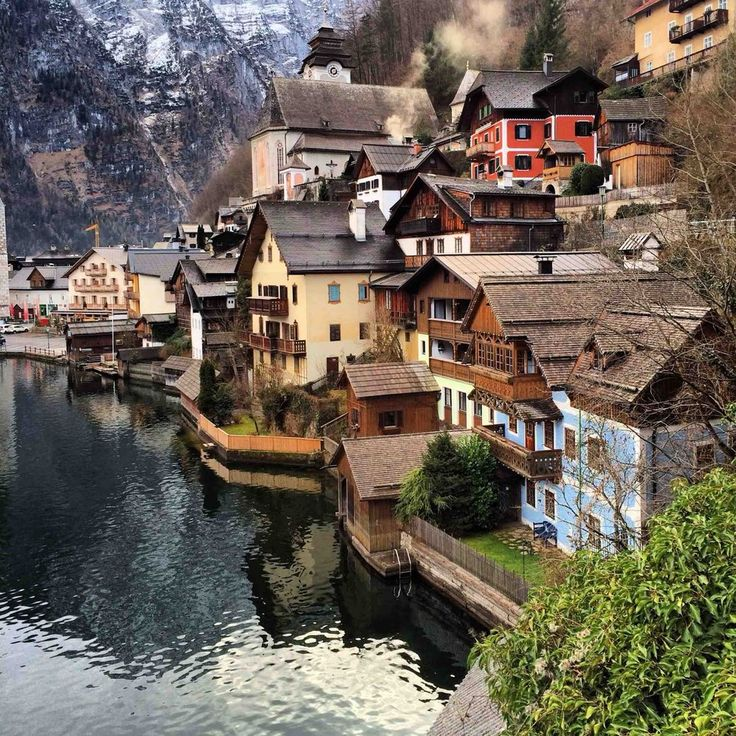 AD-Incredible-Small-Towns-You-Would-Want-To-Live-In-11