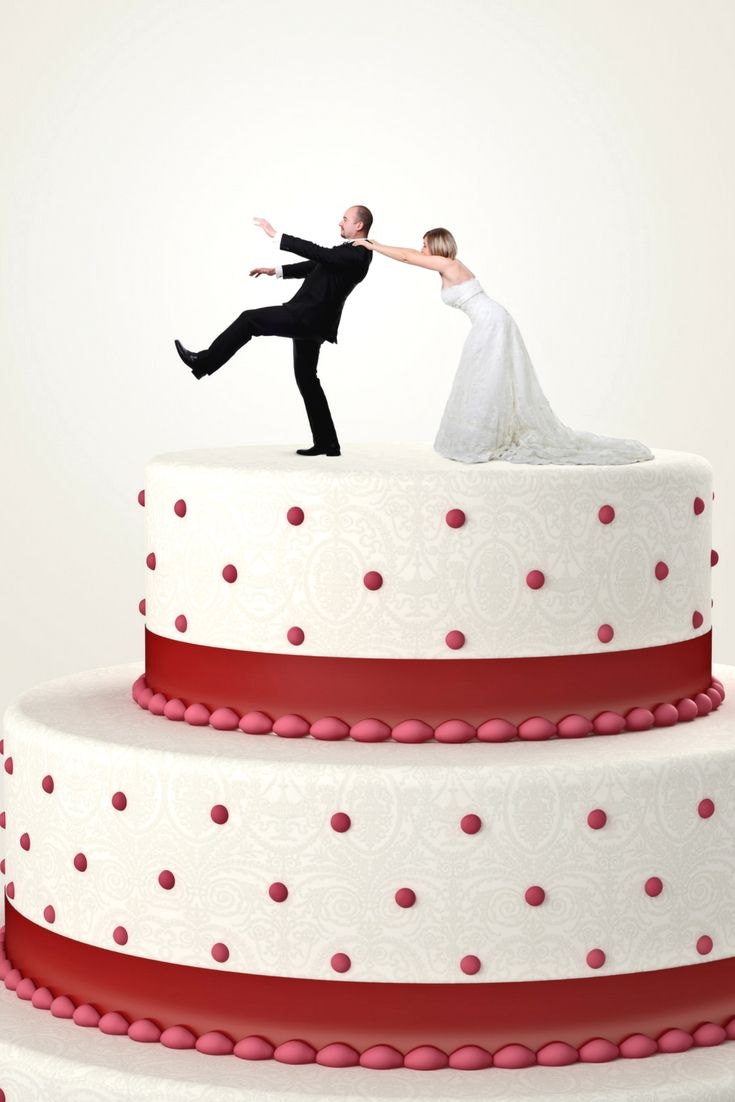 Ultimate Wedding Cakes Albums For Your Personal Wedding Day ...