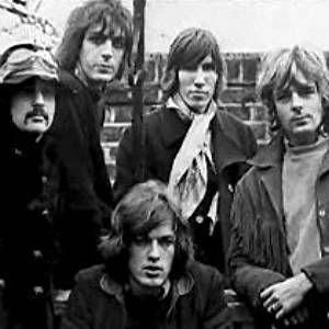 Check out the Pink Floyd station on Amazon Music. https://music.amazon.com/stations/ASZES38NMFJSB?ref=dm_sh_ENBDSBiMl9t7DXuKv3sFsOhUC