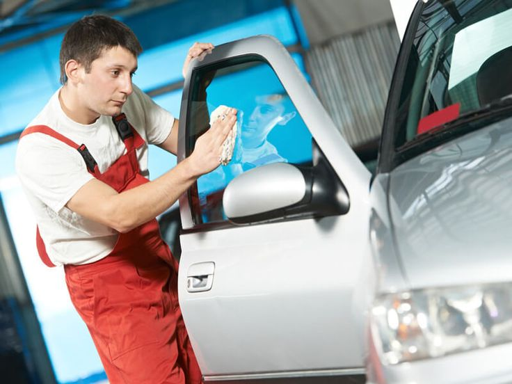 """DIY – Quick Clean Your Car in 30 Minutes"" - If you care your car's exterior, you'll avoid quickie car washes with the big brushes that can do more harm than good and do a DIY car wash that will achieve the enough results. From this article, you come to know you don't need to pay someone else to get your car clean. You can get your car in tip-top shape in no time – all by yourself.... read more at http://blogbucket.in/diy-quick-clean-car-30-minutes-tricks/ #cleanCar #blogbucket #trick…"