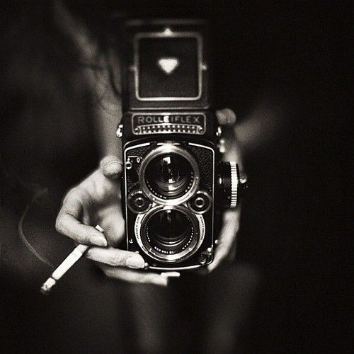 Indie photography tumblr vintage pinterest for Vintage style photography tumblr