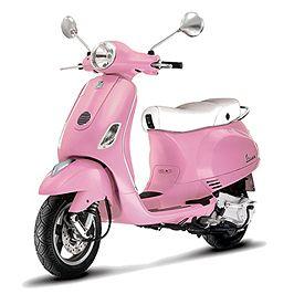scooter vespa lx 50 rose v1 bonheur pinterest pink vespas et vespa rose. Black Bedroom Furniture Sets. Home Design Ideas