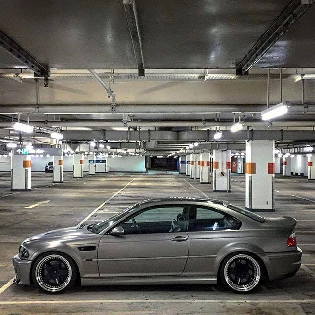 BMW M3                                                                                                                                                                                 More