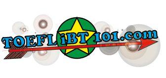 TOEFL iBT勉強法! まずは80点越え! ~3ヶ月勉強計画~ | TOEFL® iBT 101