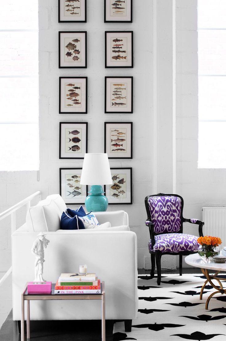 Portfolio interior design diane bergeron interiors - Living Room Diane Bergeron