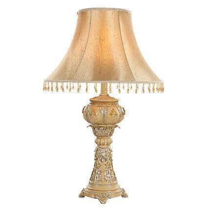 Economico lampada da tavolo moda di lusso retrò lampade da comodino lampada da tavolo rustico, Acquisti di Qualità Lampade della Tabella del LED direttamente da Fornitori lampada da tavolo moda di lusso retrò lampade da comodino lampada da tavolo rustico Cinesi.