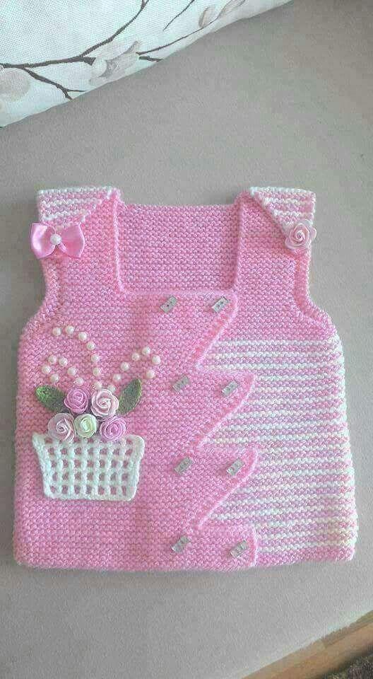elaydi_knitting - Búsqueda de Google | Crochet patrones | Pinterest