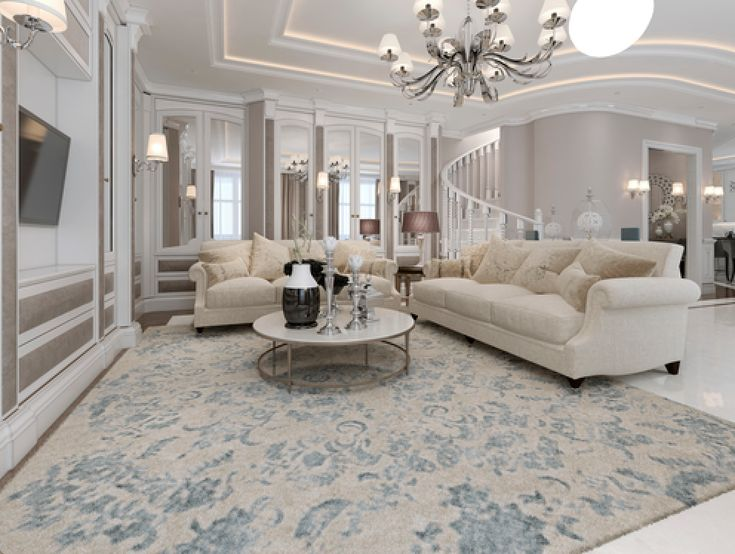 17 Best Images About House Of Design And Interior On Pinterest Young Adult Bedroom Mansions