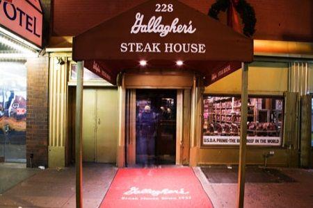 Best Brazillian Steak Houses In NYC