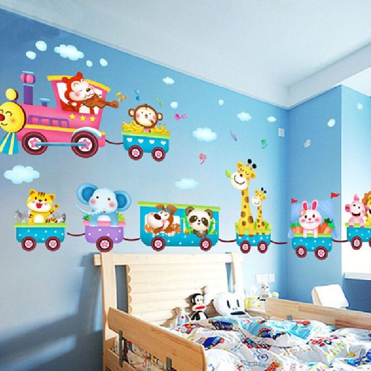 25+ Best Ideas About Wandbilder Kinderzimmer On Pinterest | Baby ... Besondere Kinderzimmer Bume