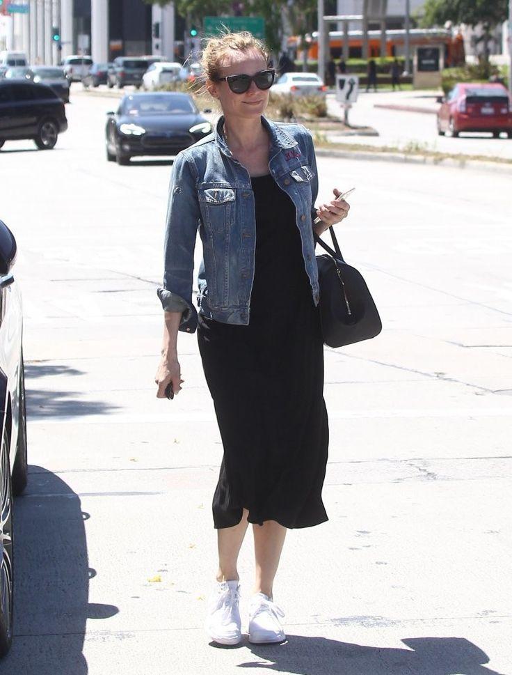 Diane+Kruger+Out+Los+Angeles+1TZL1D96qQfx.jpg