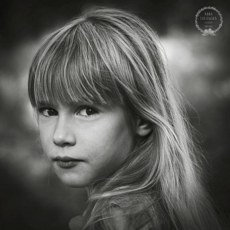 Zofia. Anna Chojowska-Szymańska. Family & Children Photography. Krakow.