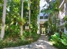 Photos of Alamanda Palm Cove - Private Apartment #PalmCoveAccommodation http://www.fnqapartments.com/accommodation-palm-cove/pg-5/