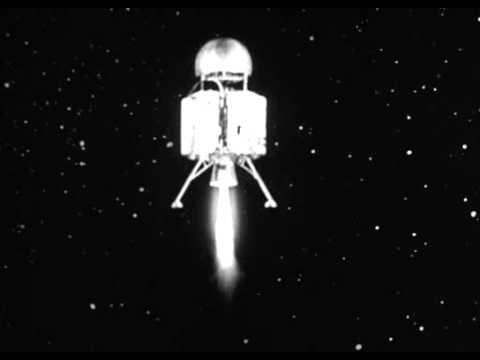 783be92fffb9d8a929e82e51fac7087e--sci-fi-film-spaceships.jpg
