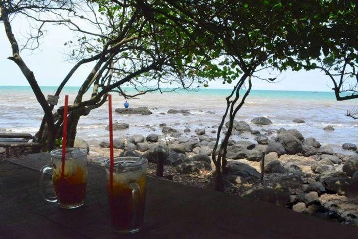 20 Tempat Wisata di Batang Terbaru yang Lagi Hits 2017 - Explore Batang