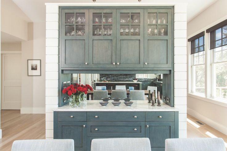 25 Best Images About Room Divider On Pinterest Home