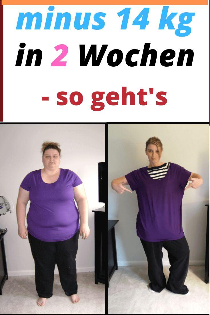 Pin von Ronja auf Diät - Gewichtsverlust lustig..