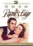The Razor's Edge [DVD] [Eng/Spa] [1946]