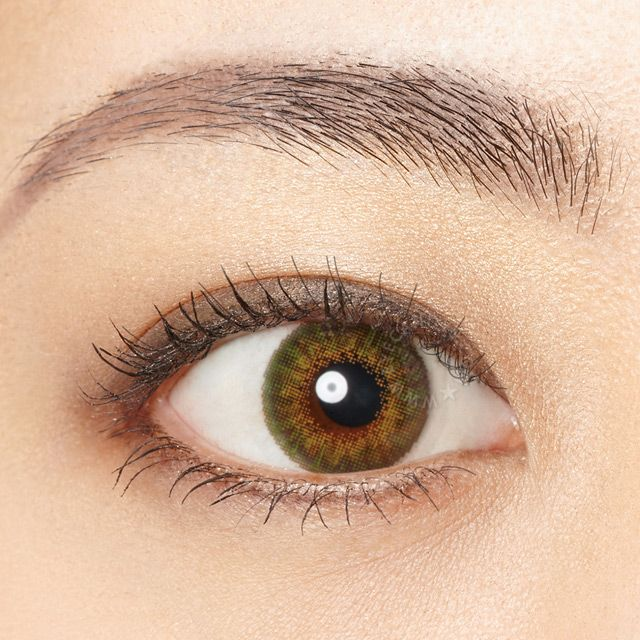 Contacts: 452 Best Natural Circle Lenses Images On Pinterest