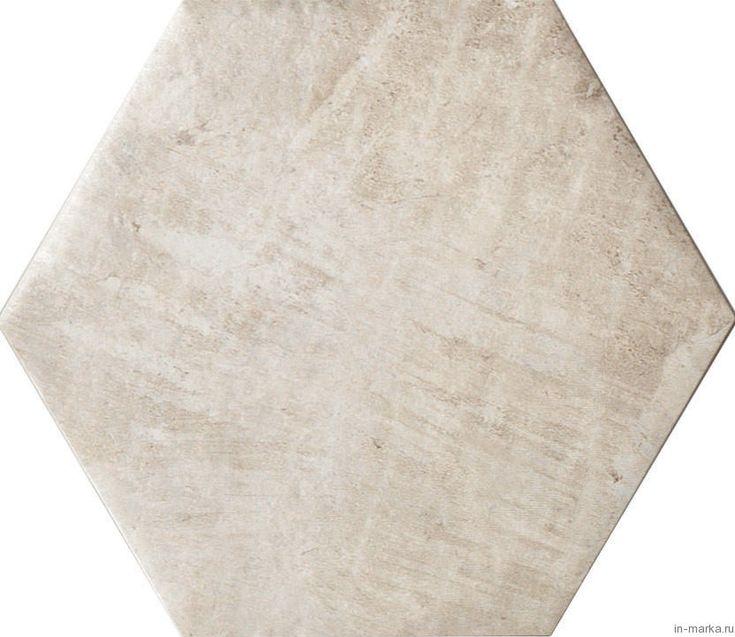 1003142_Esagonaqueenluxor (24x27,7см)