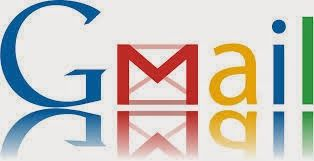 Gmail - Free Mail Service