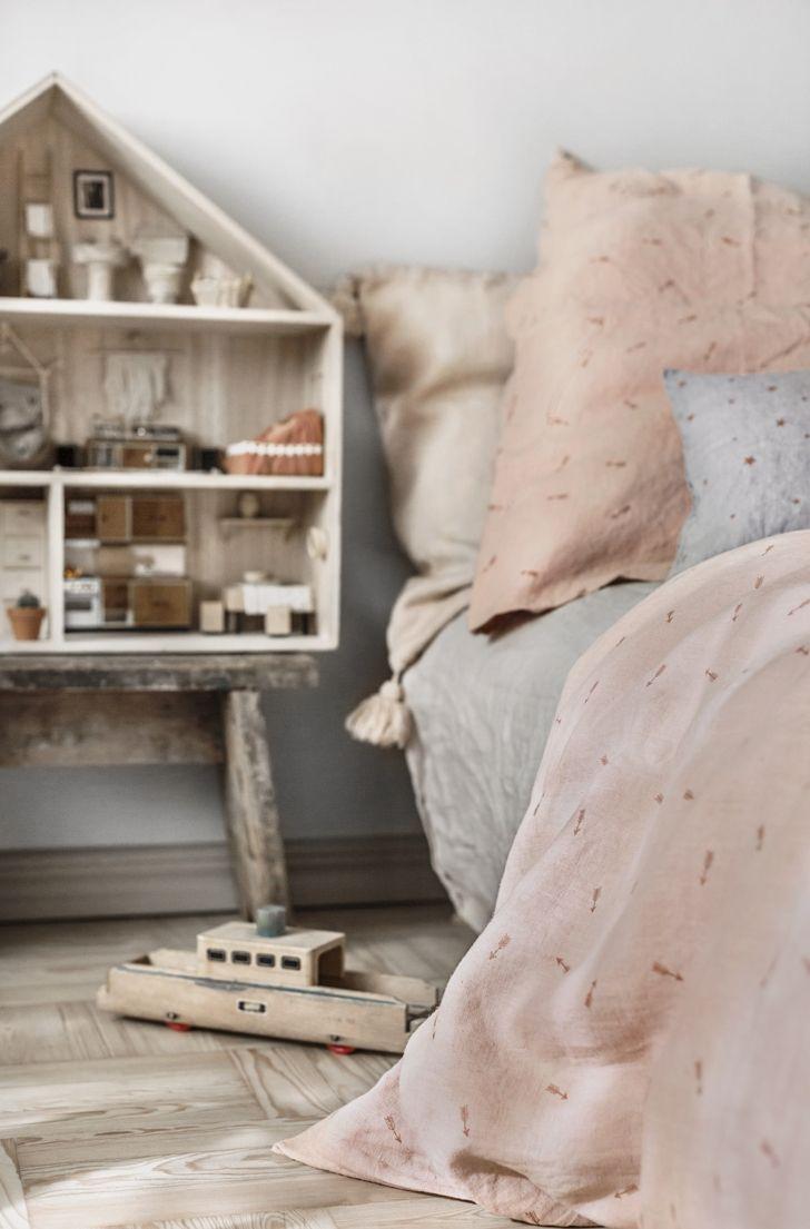 73 best b e d d i n g . k i d s images on Pinterest | Bed linen ...