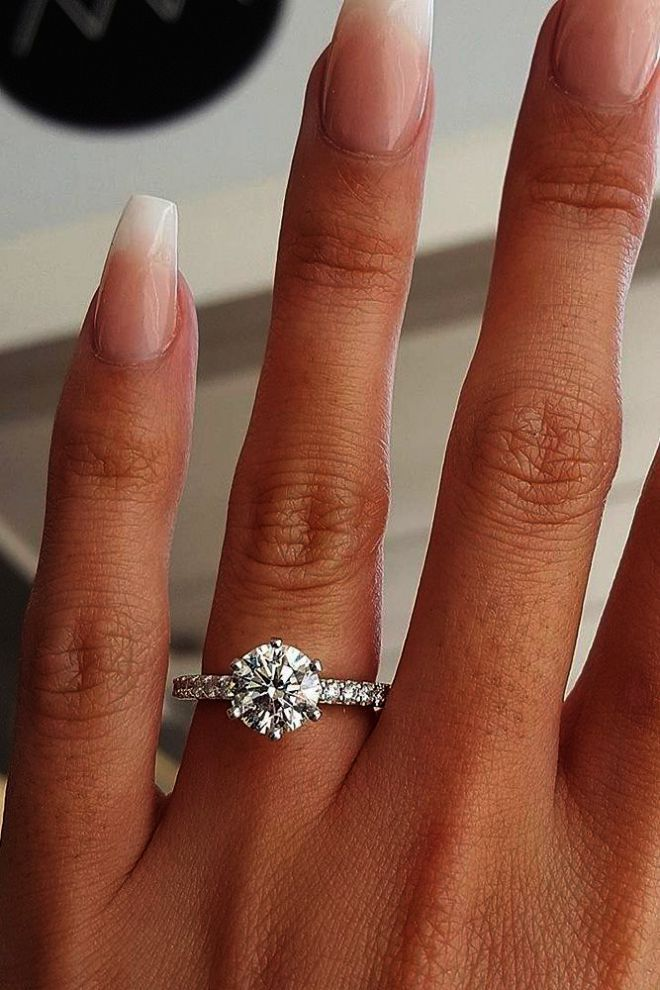 Nepali Jewellery Near Me About Earring Organizer Canada From Diamond Engagement In 2020 Simple Engagement Rings Rose Engagement Ring Vintage Engagement Rings