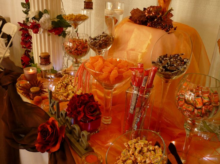 26 Best Images About Fall Weddings On Pinterest Pumpkins