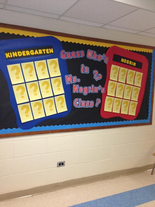 Classroom Game Ideas ~ Best ideas about board game themes on pinterest