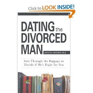 Christian Advice Fitted Hookup A Divorced Man