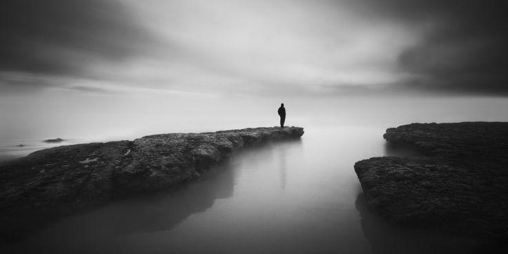 Αποτέλεσμα εικόνας για silence